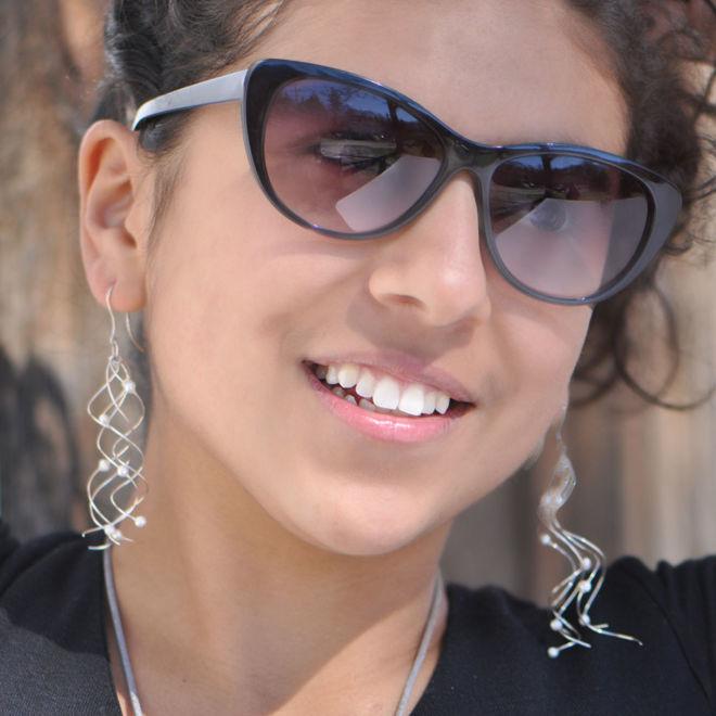 Lisa Scala Jewelry - The Wedding Collection