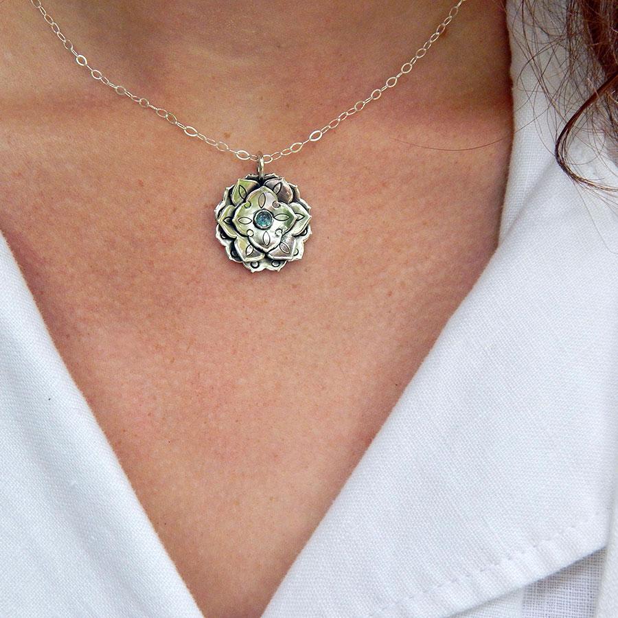 Lisa Scala Jewelry